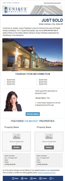 Just-Sold-Leased-with-Featured-prop