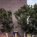 1780 S Bellaire St Denver CO-print-045-Exterior-2700×1800-300dpi