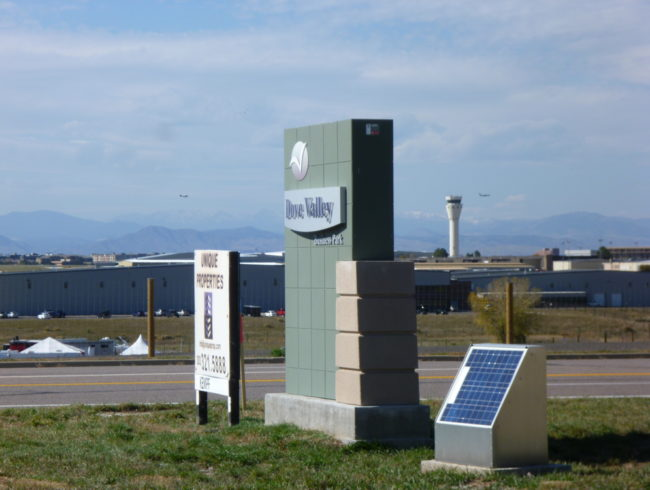 arapahoe-county-airport