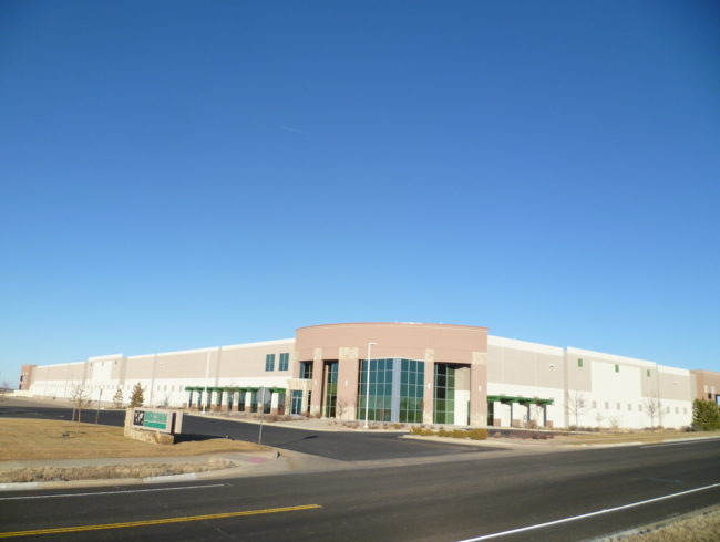 digicom-at-dove-valley-business-park