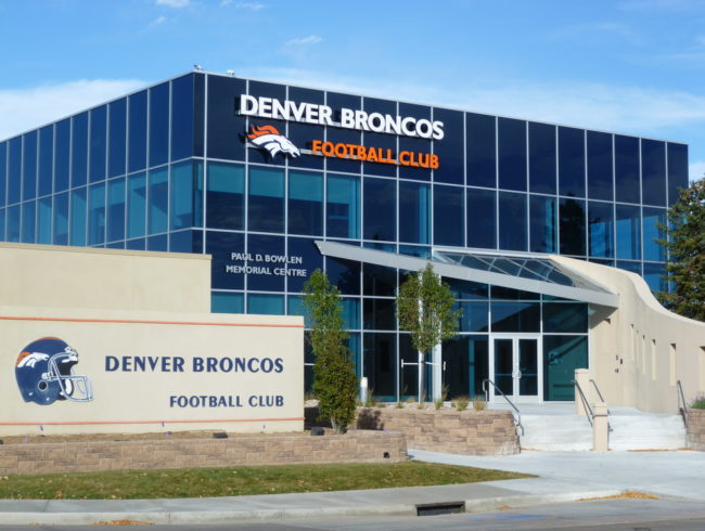 denver-broncos-football-club-at-dove-valley