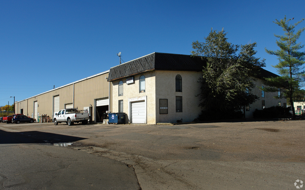 Nnn Industrial Properties For Sale