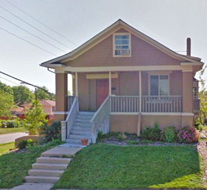 Renovated Duplex Multifamily Asset Sells for $575,000