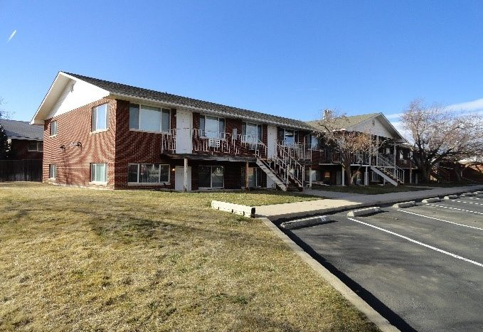 82 Unit Portfolio Acquired in Loveland & Greeley!