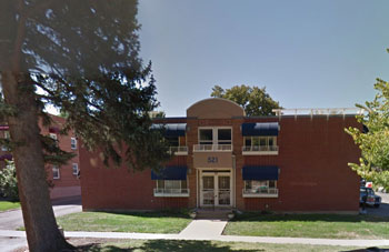 Adjacent Multifamily Buildings are Acquired for $2,150,000 in Longmont, Colorado