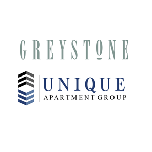 Greystone Welcomes Denver's Unique Apartment Group to National Sales Advisory Platform