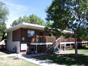Lakewood Multifamily Asset Sells for $1,500,000