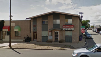 Denver Mixed Use Property Sells for $600,000