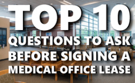 TOP-10-QUESTIONS-TO-ASK-BEFORE-SIGNING-A-MEDICAL-OFFICE-LEASE