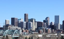 colorado-denver-skyline-bridge-crane-b