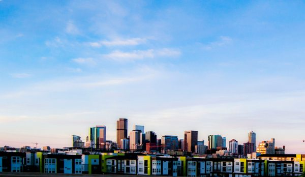 industrial property for sale and lease denver