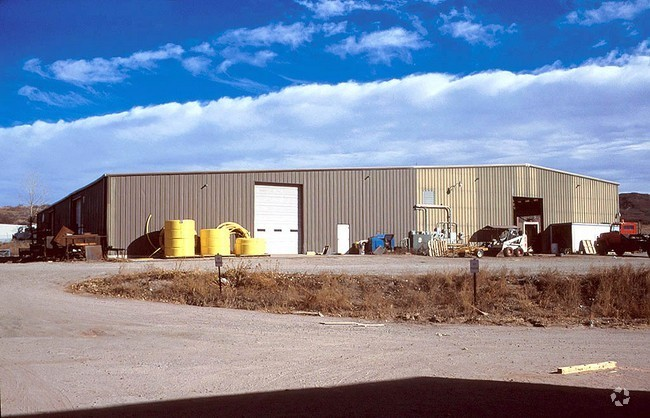Sedalia Industrial Property Sells For $2,000,000