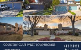 Offering-Memorandum—Country-Club-West-Townhomes