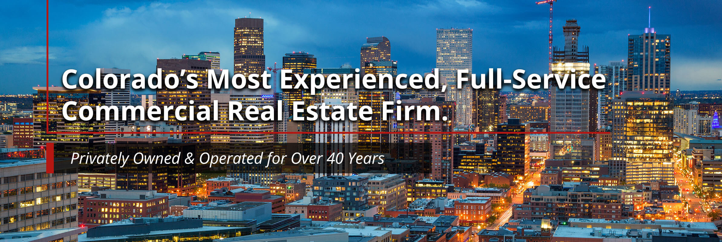 colorado-experienced-commercial-real-estate-firm