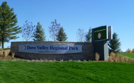 dove-valley