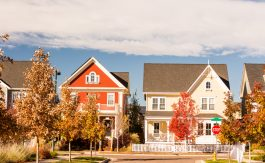 The Effect of Legalized Cannabis on Denver Property Values