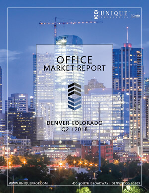 q2-office-market-report-thumb