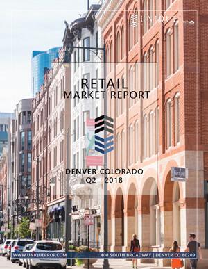 q2-retail-market-report-thumb