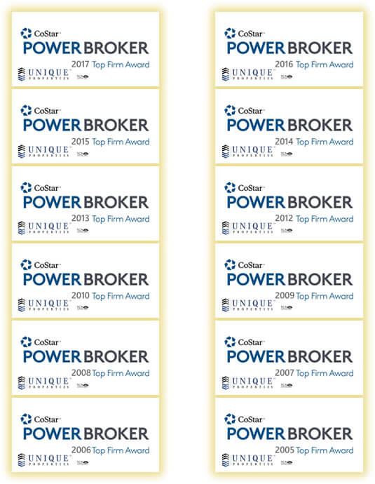 costar-power-broker-awards