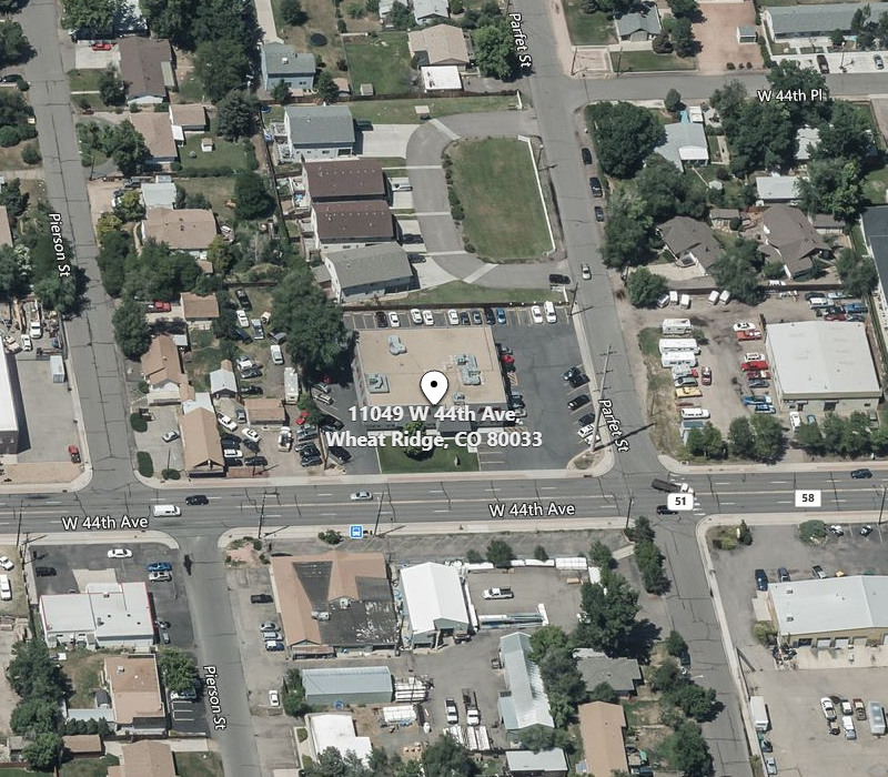 11049-W-44th-map