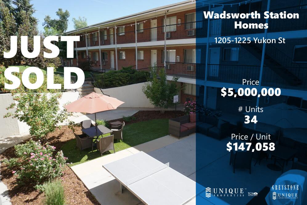 wadsworth-station-homes.website