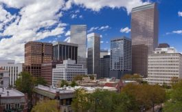 Things to Know When Selling Commercial Real Estate in Denver by Unique Properties