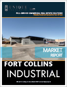 Industrial FtCollins