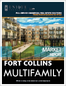 Multifamily FtCollins