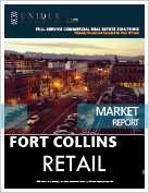 Retail FtCollins