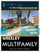 Multifamily Greeley