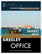 Office Greeley