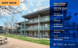 509 18th St-updated