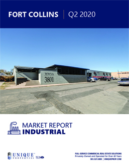 Fort Collins – CO-Industrial-Market-2020-07-28-1