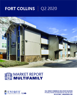 Fort Collins – CO-MultiFamily-Market-2020-07-28-1