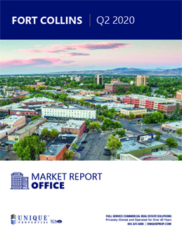Fort Collins – CO-Office-Market-2020-07-28-1