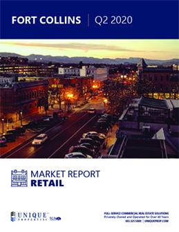 Fort Collins – CO-Retail-Market-2020-07-28-1