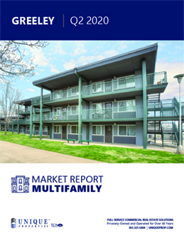 Greeley – CO-MultiFamily-Market-2020-07-28-1