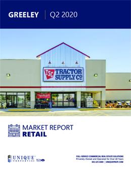Greeley – CO-Retail-Market-2020-07-28-1