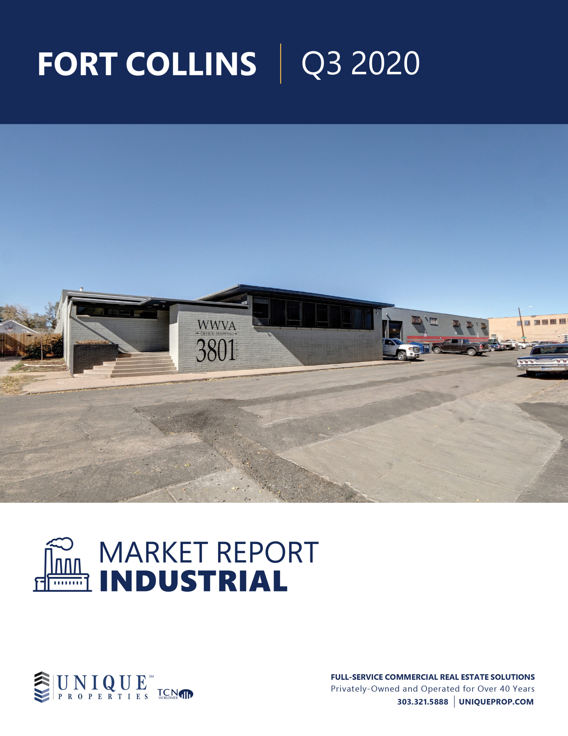 Fort Collins – CO-Industrial-Market-2020-10-12-1