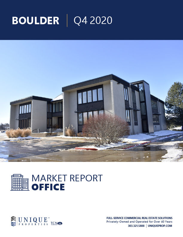 Boulder – CO-Office-Market-2021-01-12-1
