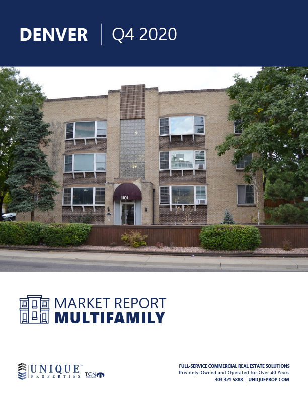 Denver – CO-MultiFamily-Market-2021-01-12 (1)-1