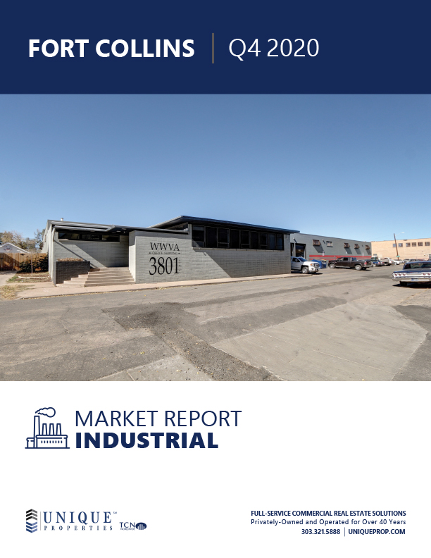 Fort Collins – CO-Industrial-Market-2021-01-12-1