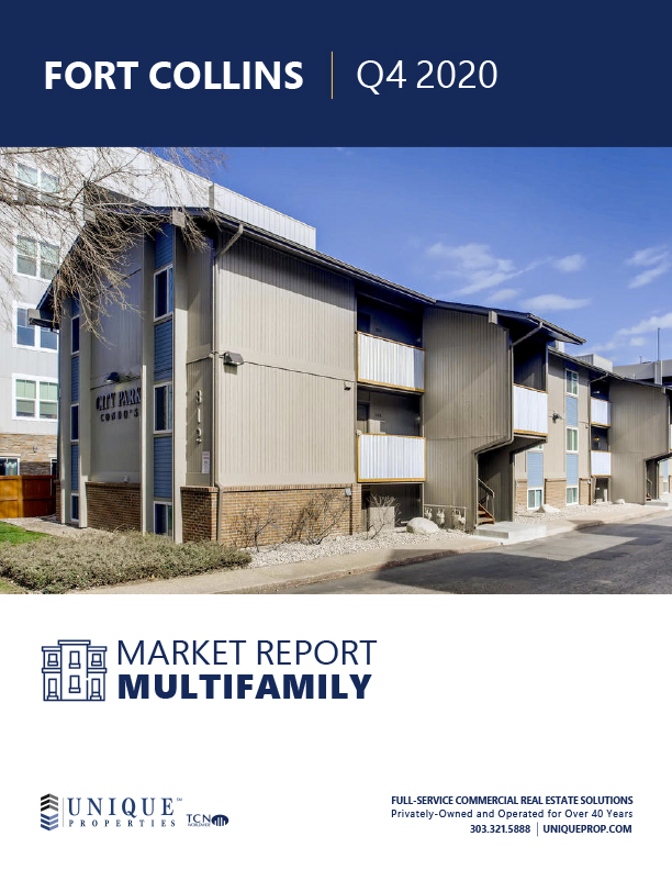 Fort Collins – CO-MultiFamily-Market-2021-01-12-1