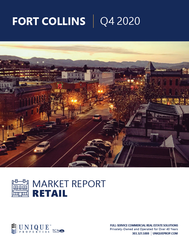 Fort Collins – CO-Retail-Market-2021-01-12-1