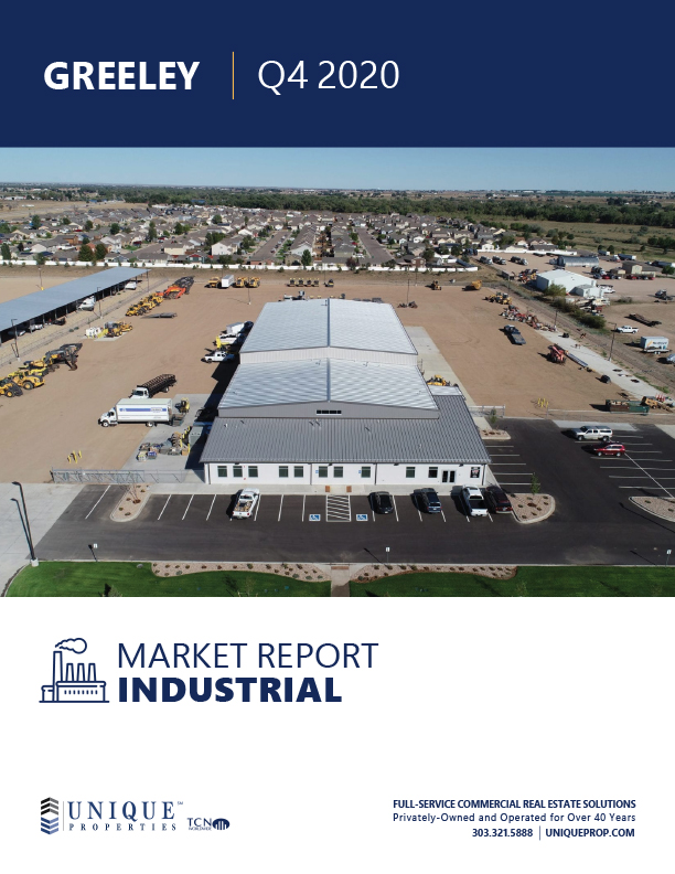 Greeley – CO-Industrial-Market-2021-01-12-1