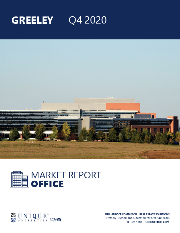 Greeley—CO-Office-Market-2021-01-12-1-final