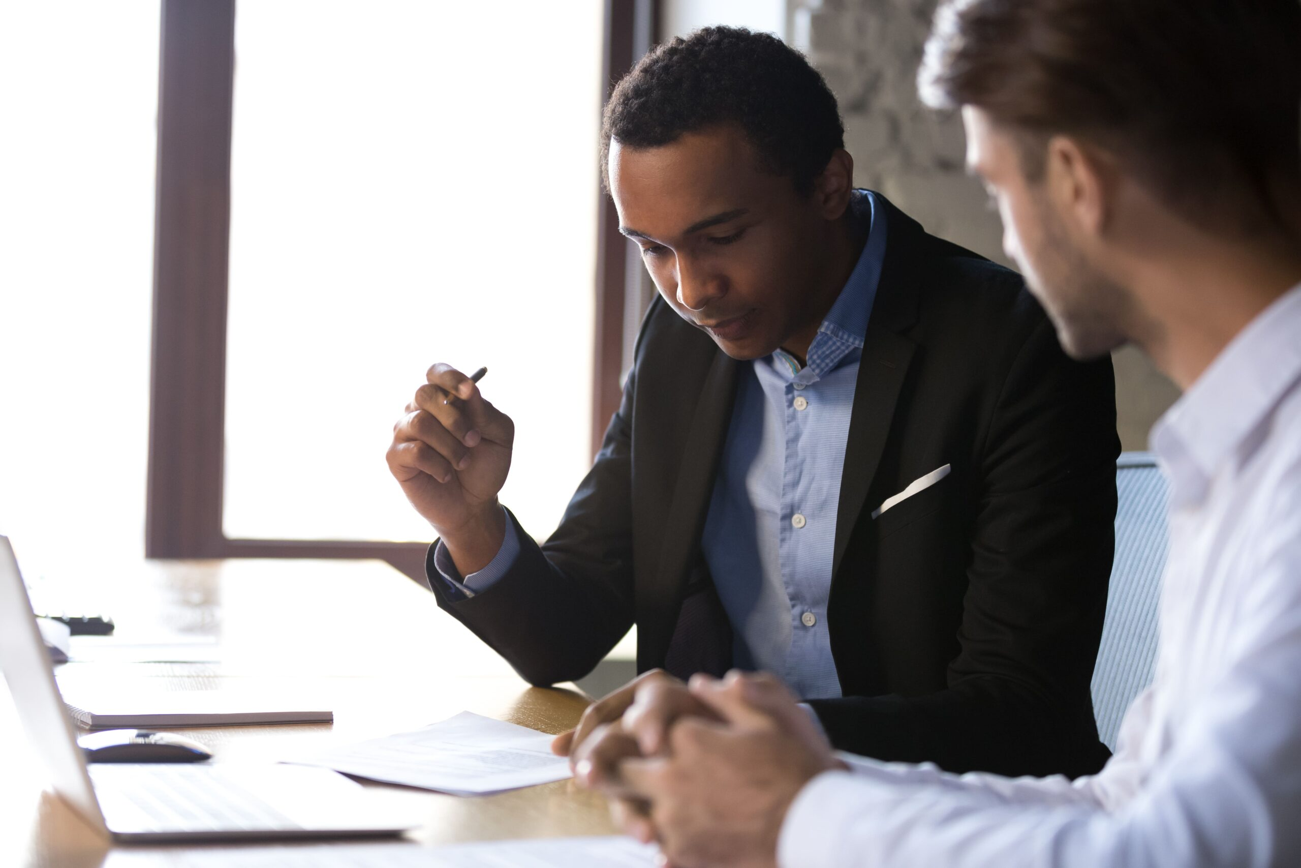 how to negotiate commercial leases