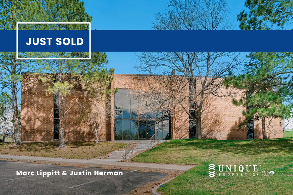 Just Sold – 33 Inverness