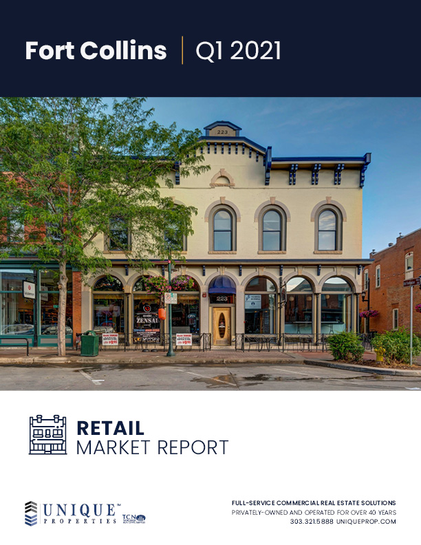 Market Report Covers17