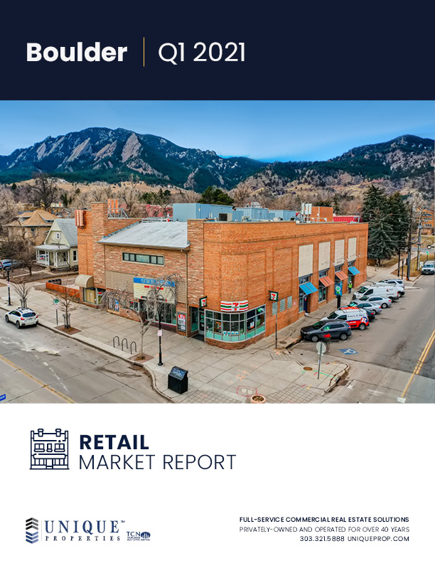Market Report Covers18